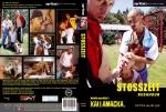 http://porngaymag.com/video/STOS20120412151822/v_image03.jpg