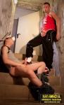 http://porngaymag.com/video/STOS20120412151822/vrac/v_imvrac4.jpg