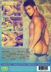 http://porngaymag.com/video/STRE20131014140059/v_image02.jpg