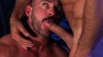http://porngaymag.com/video/STRO20130527165028/vrac/v_imvrac6.jpg