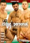 http://porngaymag.com/video/UPCL20120515131608/v_image01.jpg