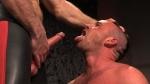 http://porngaymag.com/video/WETA20131017142847/vrac/v_imvrac1.jpg