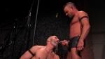 http://porngaymag.com/video/WETA20131017142847/vrac/v_imvrac3.jpg