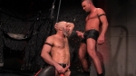 http://porngaymag.com/video/WETA20131017142847/vrac/v_imvrac5.jpg