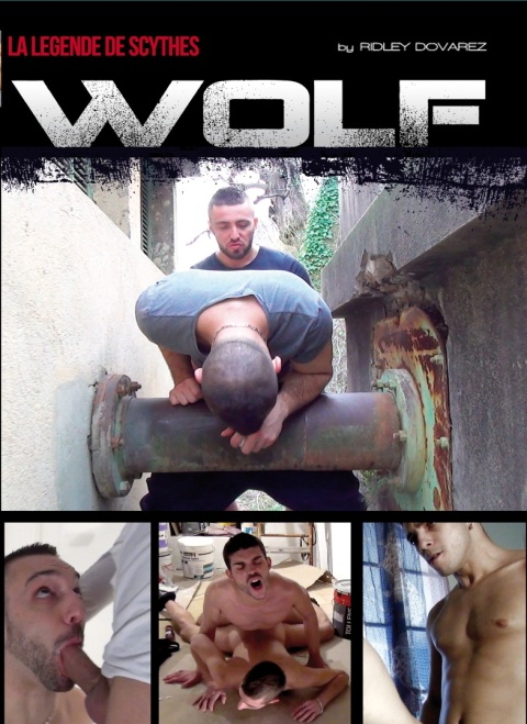 http://porngaymag.com/video/WOLF20140227123257/image01.jpg